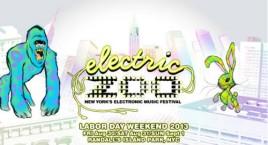 97d5d-electric-zoo-festival-2013