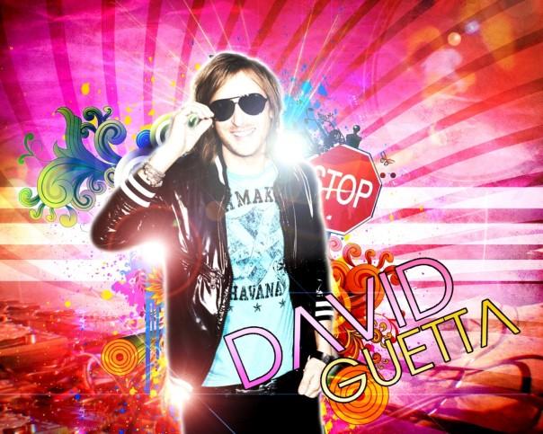 e37d3-david-guetta-glow-hd-djsession