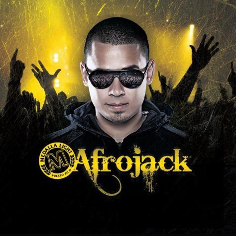 84870-afrojack-2013-djsesion