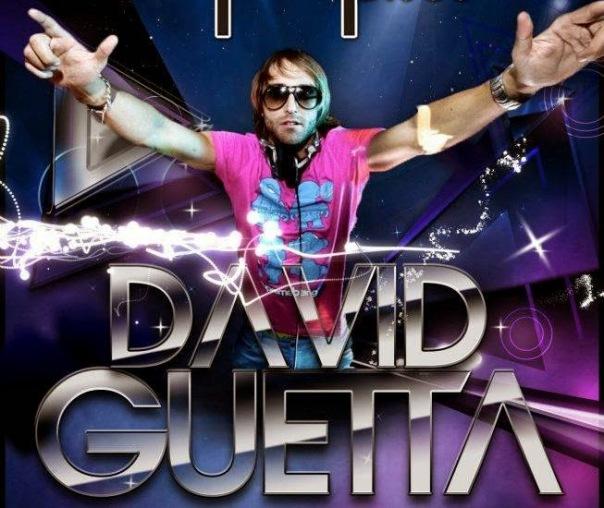 43529-doble_david_guetta_1