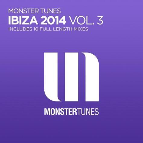 1410864758_monster-tunes-ibiza-2014-vol-3