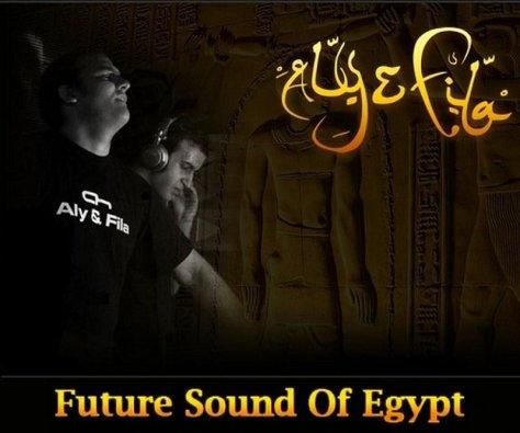 Aly-and-Fila-Future-Sound-Of-Egypt110