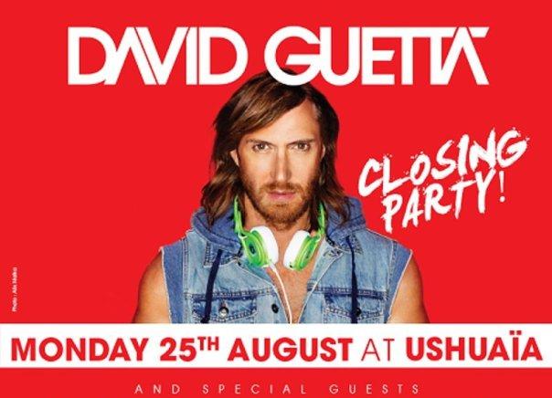 David-Guetta-Live-@-Ushuaia-Ibiza-25.08.2014