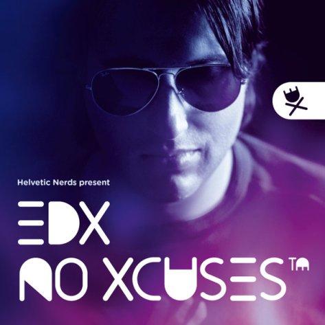 edx-no-xcuses21