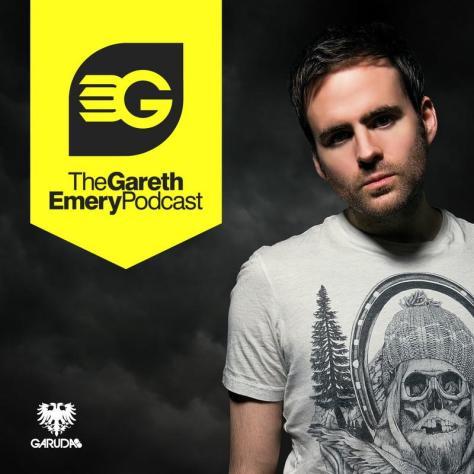 Gareth-Emery-The-Gareth-Emery-Podcast105