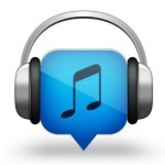 musichq-djsesion.com