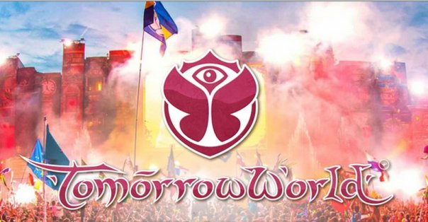 tomorrowworld-2014