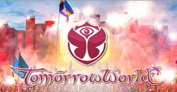 tomorrowworld-2014