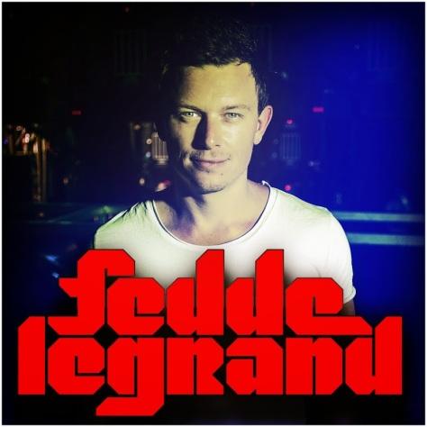Fedde_Le_Grand