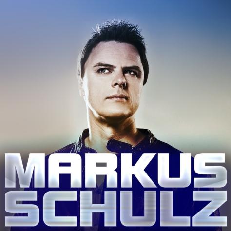 Markus-Schulz2