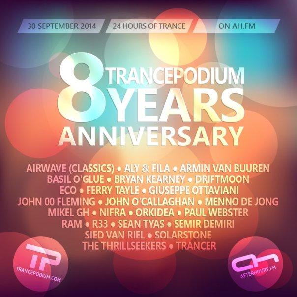 TrancePodium-8th-Anniversary-30.09.2014