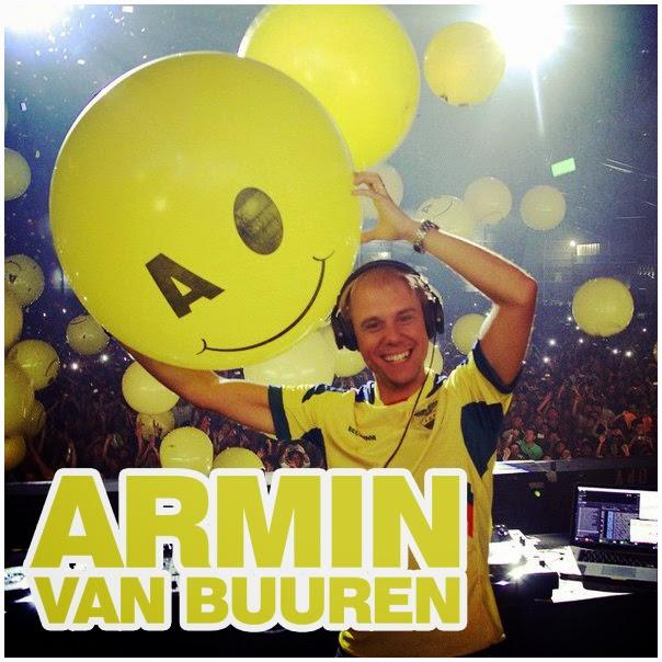 Armin-van-Buuren2