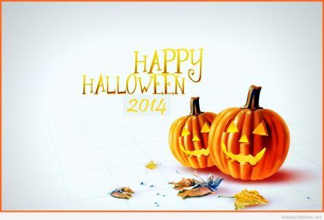 Happy-Halloween-day-wallpaper