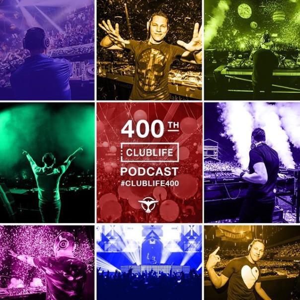tiesto-club-life-400