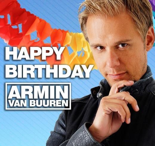 Happy_Birthday_Armin_van_Buuren_img1-520x520