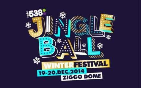 ob_ffe6be_tiesto-date-538-jingle-ball-music-fes
