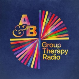 Above and Beyond – Group Therapy 115 (Guest Paul Thomas) – 30.01.2015