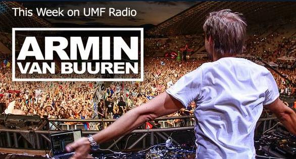 Armin-van-Buuren-Umf-Radio