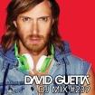David Guetta - DJ Mix 239 - 25-01-2015