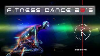 Fitness Dance (2015)
