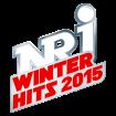 nrj_winter_hits_2015