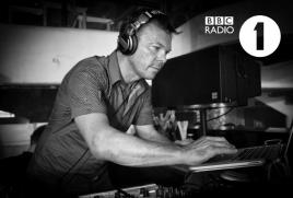 Pete Tong – The Essential Selection – 30-01-2015
