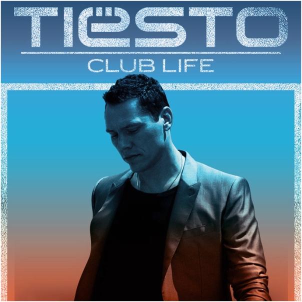 Tiësto – Club Life 408