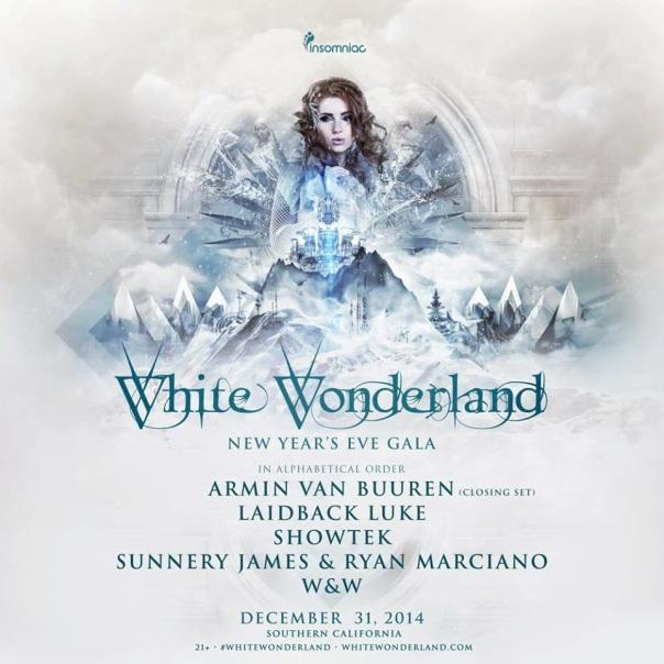 White-Wonderland-2014-31.12.2014