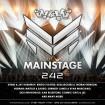 W&W - Mainstage 242