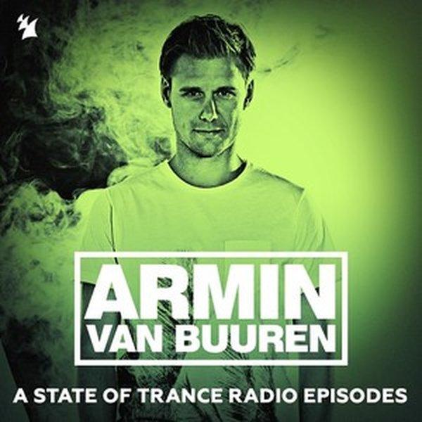 Armin Van Buuren » Armin van Buuren – A State Of Trance ASOT 700 (Part 3) – 12-02-2015