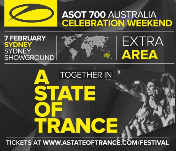 Armin-van-Buuren-Live-@-ASOT-700-Festival-Sydney-2015