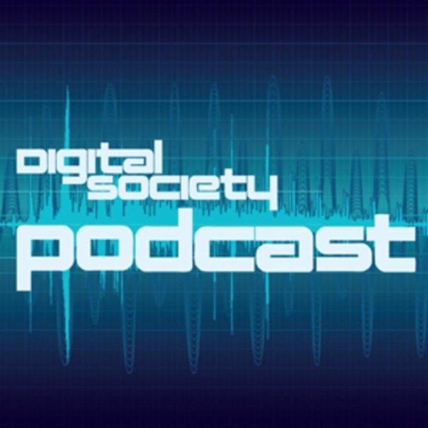 digital-society-podcast