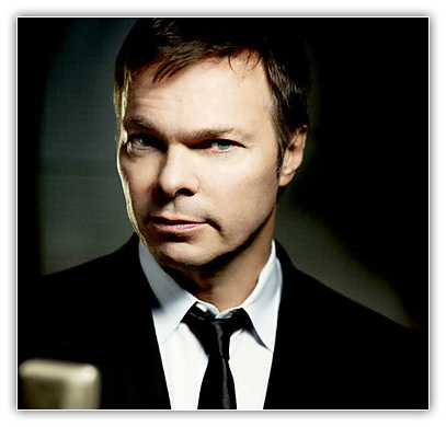 Pete Tong – The Essential Selection (with David Guetta and Erick Morillo) – 13-02-2015