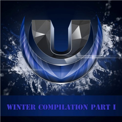 VA-Winter Compilation Part 1 (2015)
