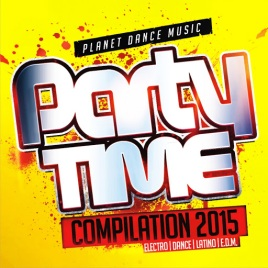 00-va-party_time_compilation_2015-cover-2015