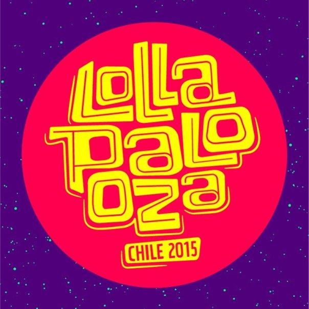 Lollapalooza-Chile-2015