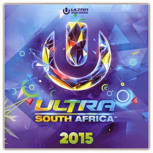 VA-Ultra South Africa 2015 (2015)